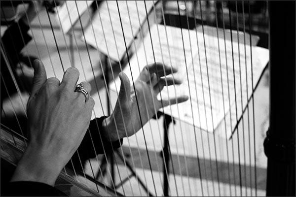 Musica in Chiesa per Matrimonio Lecce