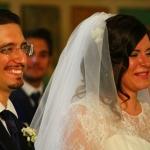 Musica offertorio matrimonio