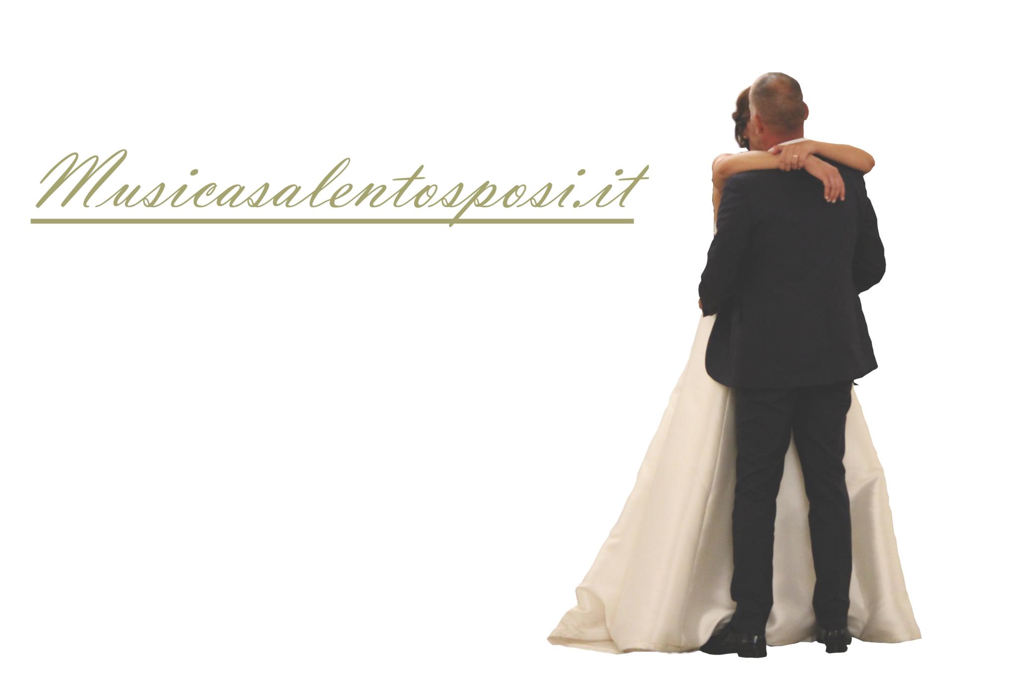 Animazione matrimonio a Lecce