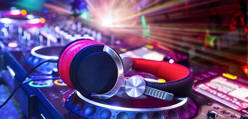 DJ per matrimoni a Lecce
