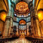 Voce Matrimonio Chiesa Lecce
