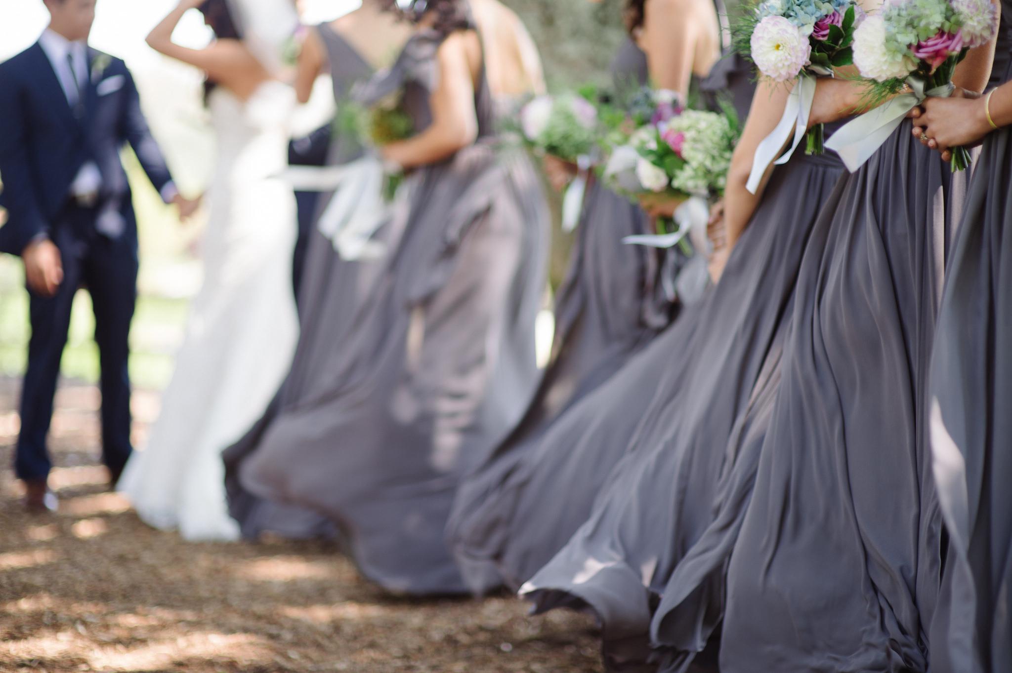 Musica Ingresso Sposa In Chiesa | Le Canzoni Più Belle