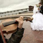 Musica Per Matrimoni ed Eventi Importanti