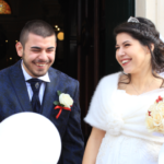 musica matrimonio chiesa repertorio