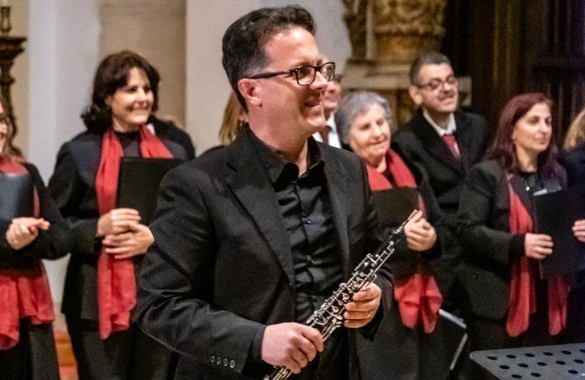 Musica Nozze Lecce