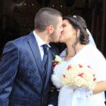 musiche matrimonio chiesa morricone