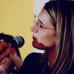 voce Jazz Marina Balloriani