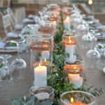 addobbi floreali per matrimoni emmeplati a lecce e provincia