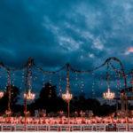 bouquet sposa prezzi emmeplati a lecce e provincia