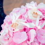 composizioni fiori matrimonio wedding lecce emmeplati