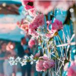composizioni floreali emmeplati a lecce