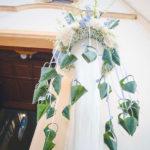 decorazioni matrimonio emmeplati a lecce