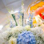 fiori per matrimonio emmeplati a lecce