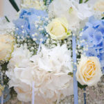 fiori x matrimonio a lecce e provincia