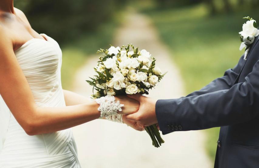 Musica per il matrimonio in chiesa: l'entrata della sposa