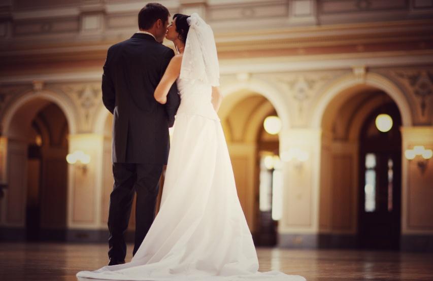 Scaletta musicale perfetta per il matrimonio religioso a Lecce