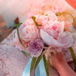 wedding flowers lecce e provincia