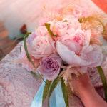 wedding flowers lecce e provincia